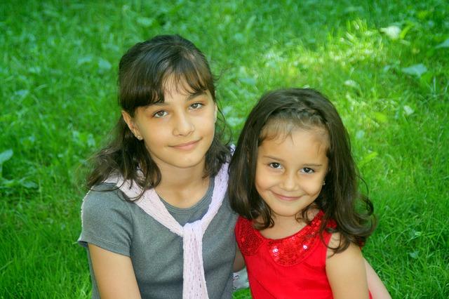 girls-1020762_640.jpg