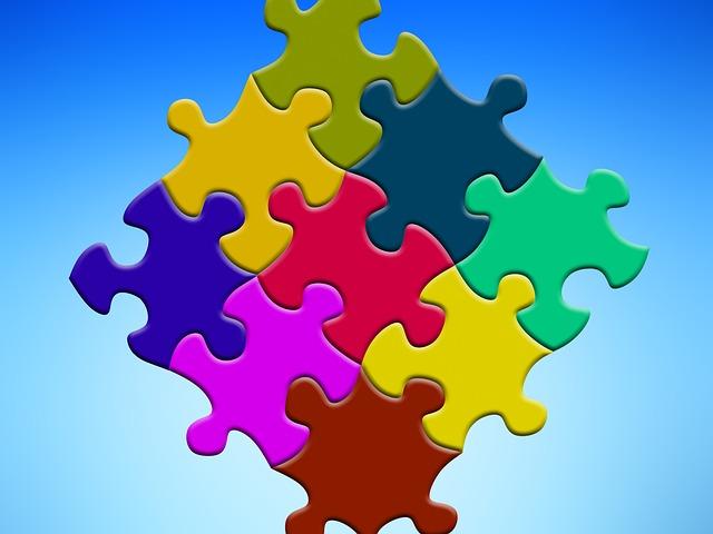 puzzle-210785_640.jpg