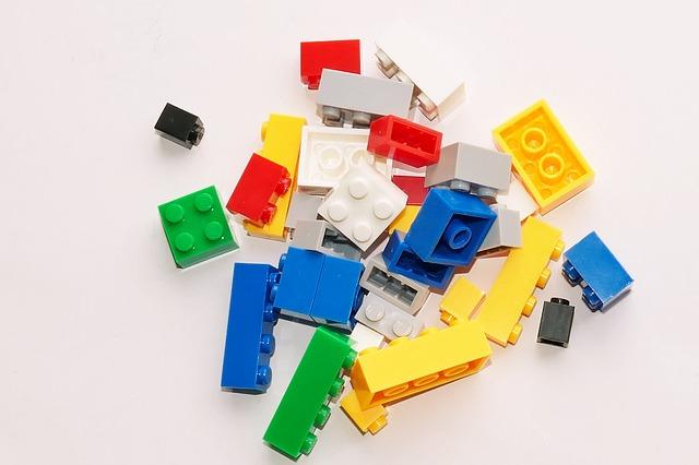 toys-950148_640.jpg