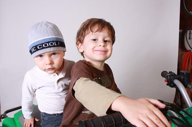 boys-286796_640.jpg