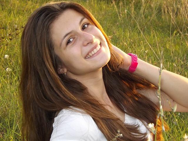 girl-948215_640.jpg